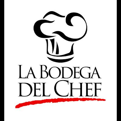 Bodega del chef